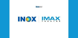 image-IMAX tiesup with INOX to open 2 more theatres - IMAX growing in India-Mediabrief
