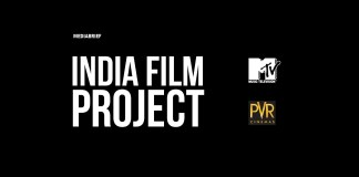 image India Film Project on from 11 to 12 October mediabrief