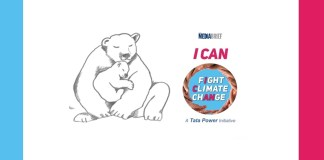 image-TATA Power-i-can-campaign-for-climate-change-MediaBrief