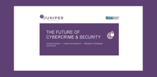 image-Threat Analysis-The-Future-Of-CyberCrime-Juniper-Research-MediaBrief