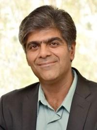 image-Veejay Ram Nakra - Chief of Sales & Marketing -Automotive Division -Mahindra & Mahindra Ltd mEDIAbRIEF