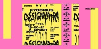 IMAGE-kYOORIUS-dESIGNyATRA-dAY1-MEDIABRIEF