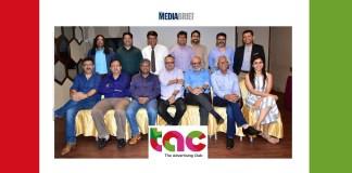 IMAGE-Partho Das Gupta - President-The-Advertising-Club-Mumbai-2019-20-MediaBrief1