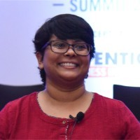 Ujjyaini Mitra, Head Data Scientist, ZEE5