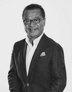 image-1-Takaki Hibino Executive Chairman of Dentsu Aegis Network Asia Pacific -MediaBrief