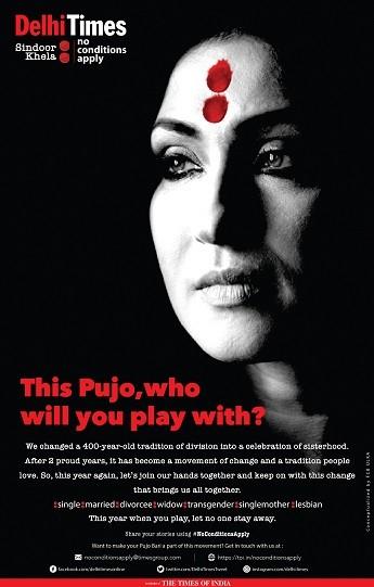 image 1 - toi campaign Sindhoor Khela_NCA2018_Eng-02 MediaBrief