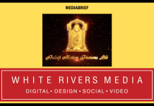 image-Balaji, White Rivers Media in 3-film deal for Digital Movie Marketing Mediabrief