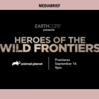 Shoojit Sircar, Randeep Hooda, Dia Mirza and Animal Planet's India's unsung 'Heroes Of The Wild Frontiers'