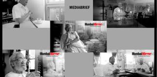 image-Mumbai Mirror Launches Video Series Mediabrief