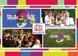 image-RED-FM-South-Side Story-a-big-suggess-in-Delhi-MediaBrief
