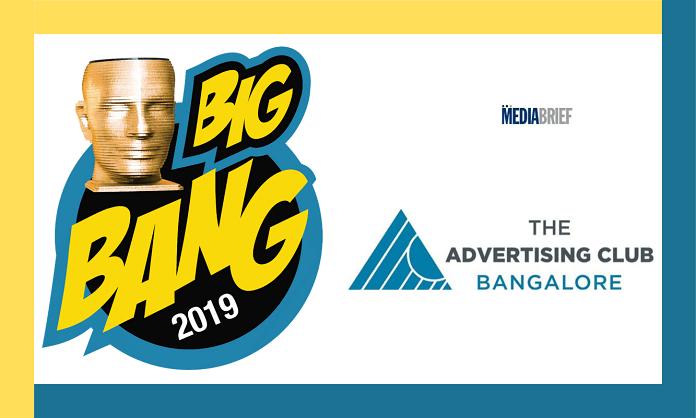 image-Stark Communications wins Big Bang Awards 2019 Mediabrief