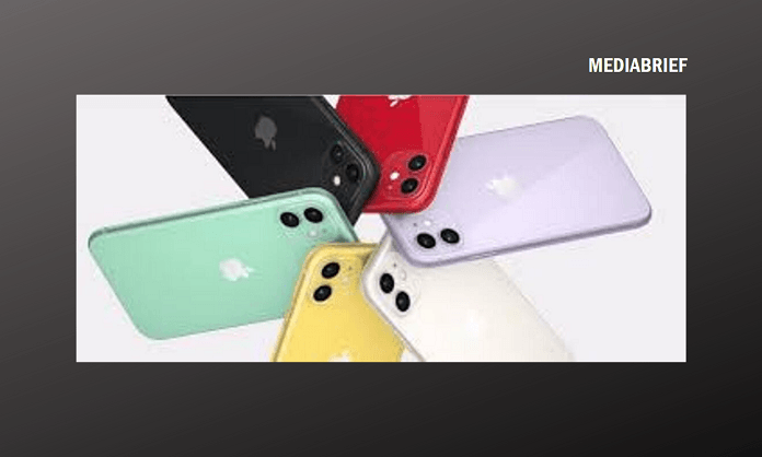 image-iphone-introduced-iphone-11-pro-and-iphone-11-pro-max Mediabrief