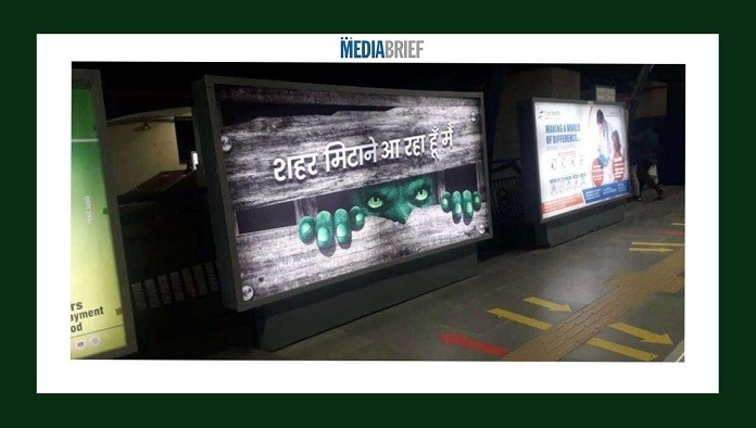 image- zee tv campaign for haiwan the monster mediabrief-2