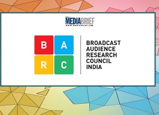 image BARC India Outlier Policy Ratified by Committee - MediaBrief