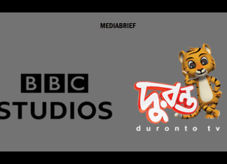 image-BBC Studios deal for Mastermind with Bangladesh's Duronto TV Mediabrief