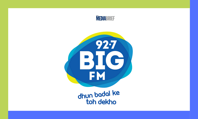 image-BIG FM launches the 6th season of its award-winning show Mediabrief