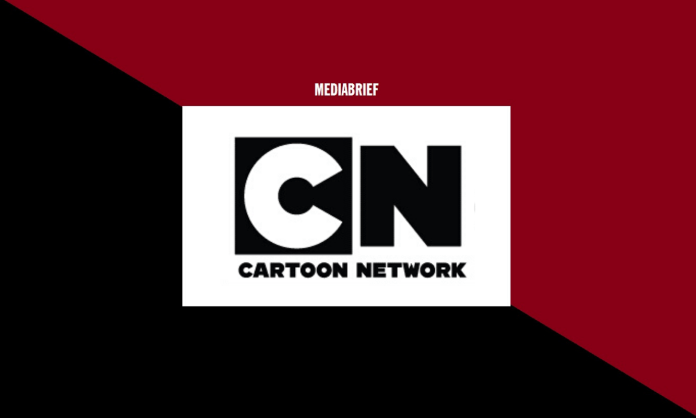 image-Cartoon Network's 'Lamput' wins two AACA Awards Mediabrief