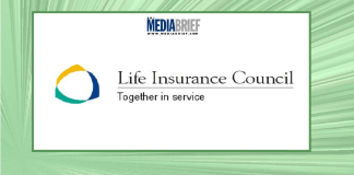 image-Life Insurance Companies join hands to launch awareness campaign Mediabrief