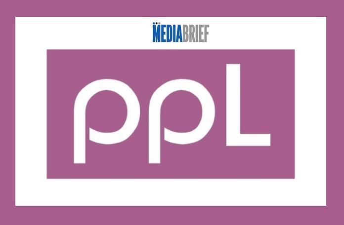 image-PPL-mediabrief inpost