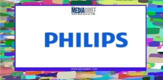 image-Philips India launches CSR campaign 'HarSaansMeinZindagi' Mediabrief