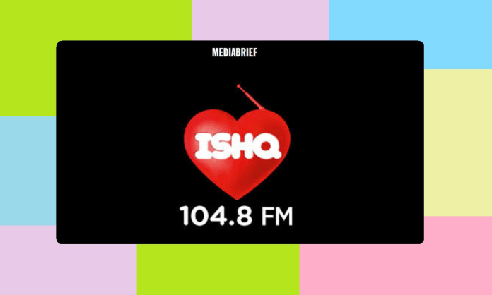 image-The Revisit Project's tribute to RD Burman, AR Rahman on ISHQ 104.8 FM Mediabrief
