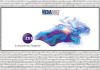 image-ZEE announces festive bonanza offer Mediabrief