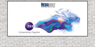 image-ZEE announces festive bonanza offer Mediabrief