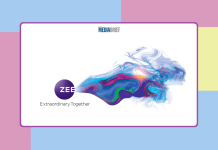 image-ZEEL Q2FY20 Earnings & Financial Results Mediabrief