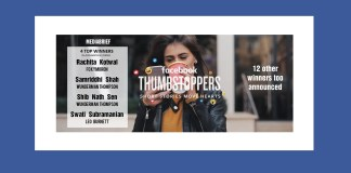 image-facebook-thumbstoppers-winners-announced-mediabrief