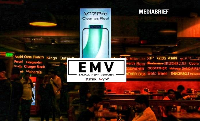 imageTagTalk_Vivo_V17Pro-MediaBrief