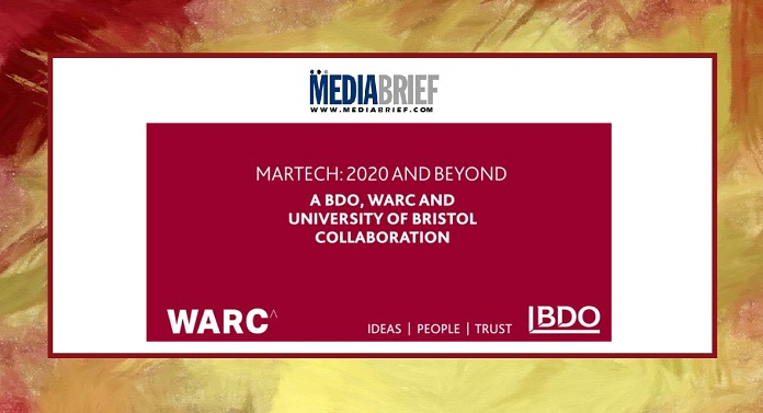 image-inpost-bdo-warc-martech-market-size-2020-mediabrief