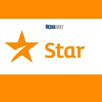 Star India's Tyohar Ka Upahar: Attractive price cuts for 16 a la carte channels