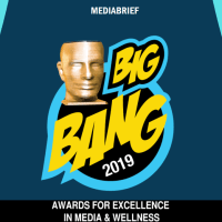 Mindshare India, Hindustan Unilever, Akanksha win top awards at The Advertising Club Bangalore's Big Bang Awards