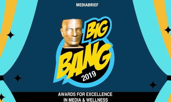 image-Mindshare India, Hindustan Unilever, Akanksha win Big Bang awards Mediabrief