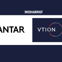 Real-time measurement of OTT, Broadcast FM audiences on smart devices, from Kantar, VTION