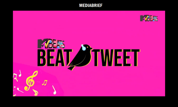 image-MTV Beats' take on Delhi pollution is a must watch Mediabrief