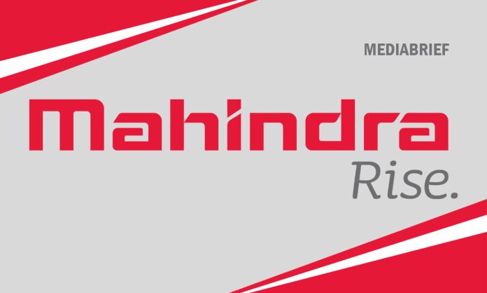 image-Mahindra Adventure's TriNation Escape sees 33 SUVs traversing India Mediabrief