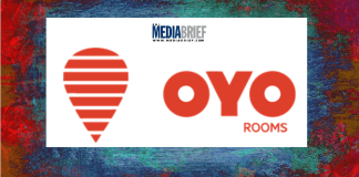 image-OYO India implements 3C & Club Red programs for better customer experience Mediabrief