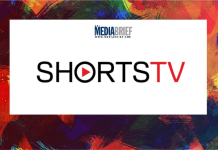 image-ShortsTV celebrates one year of bringing the best short films to India Mediabrief