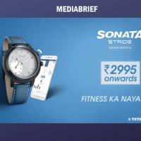 Sonata Stride: Fitness ka naya style