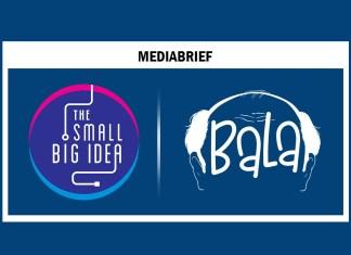 INPOST image-TheSmallBigIdea-bags-Film-Bala-digital-and-social-mandate-mediabrief