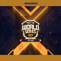 Free Fire reaches new peak; Top 12 teams for Free Fire World Series 2019 revealed
