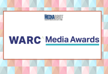 image-WARC Media Awards 2019 - Best Use of Data shortlist announced Mediabrief