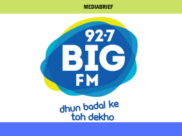 image-BIG FM launches 'Hawa Tight Hai' music video to highlight pollution issues Mediabrief