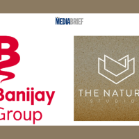 Banijay Asia collaborates with The Natural Studios to create a high-octane adventure show