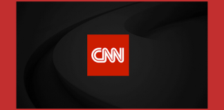 image-CNN beats MSNBC in 2019 in total day for sixth straight year in key demo adults 25-34 Mediabrief