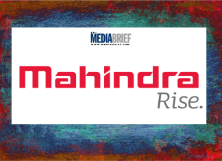image-Mahindra announces leadership changes in the Group Corporate Office and the Auto and Farm Sectors Mediabrief