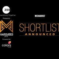 The Advertising Club announces nominees for Marquee Awards 2019