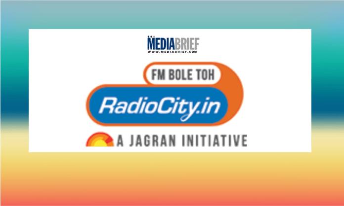 image-Radio City's latest Kar Mumbaikar Initiative, #MissingFootpath Mediabrief