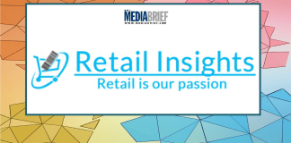image-Retail Insight witnesses a growth in triple digit in 2019 Mediabrief